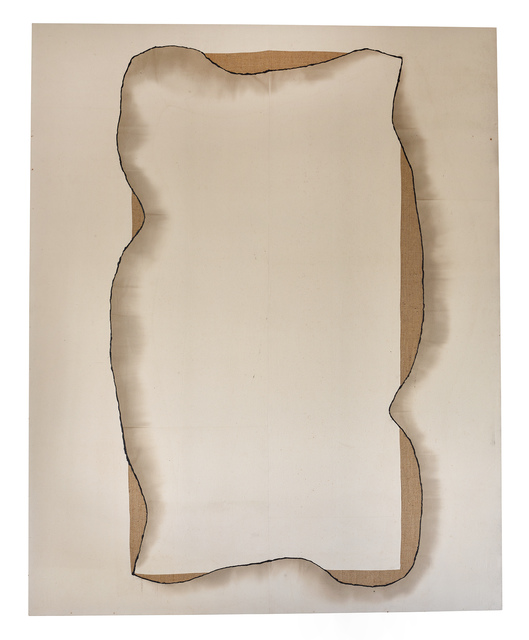 , 'Untitled,' 1979, Axel Vervoordt Gallery