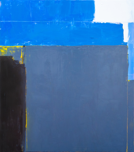 , 'Palisades 070,' 2015, Addison/Ripley Fine Art