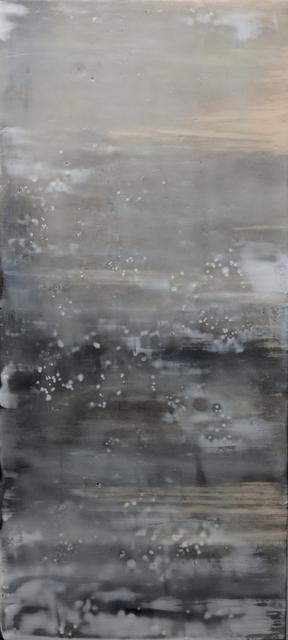 , 'Firefly,' , Sparrow Gallery