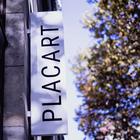Placart