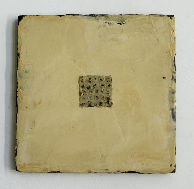 , 'Field Bed ,' 1998, Marc Selwyn Fine Art