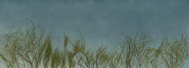 , 'Ancient Light,' 2018, Lisa Sette Gallery