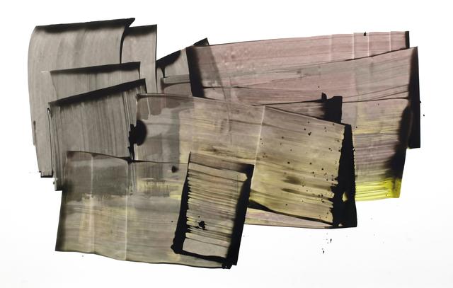 , 'Companion,' 2016, Kathryn Markel Fine Arts