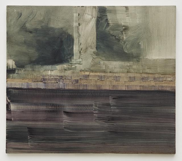 Lara Viana, 'Untitled (Series 1)', 2015, i8 Gallery