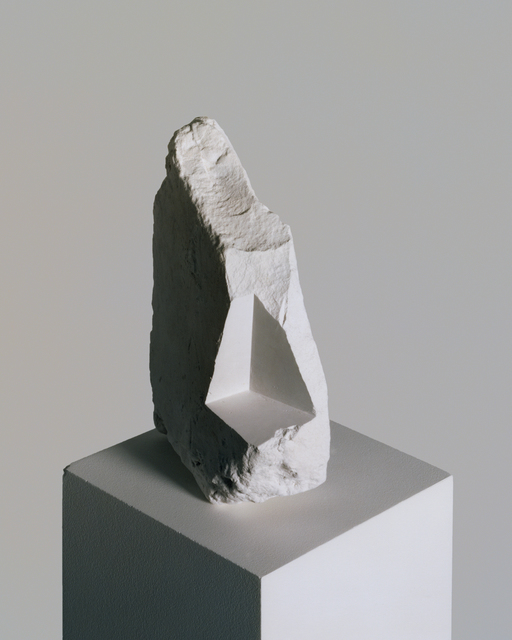 , 'The Erratics (wrest #4),' 2015, The Ravestijn Gallery