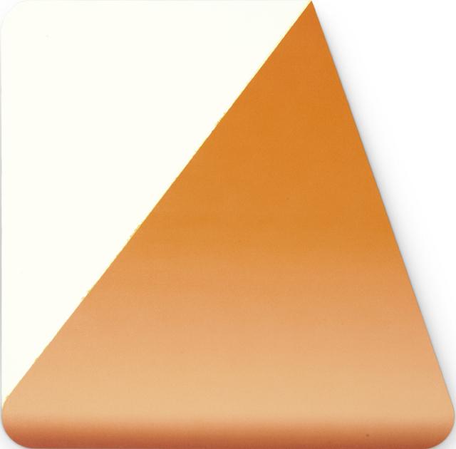 Chen Wenji, 'Asymmetric Triangle', 2016, Aye Gallery