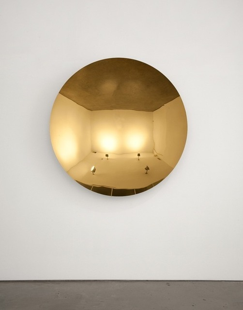 , 'Untitled,' 2011, Opera Gallery
