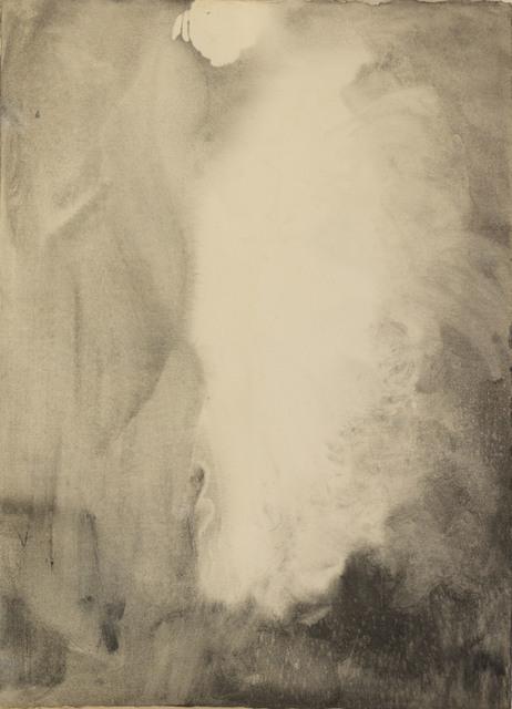 , 'Untitled,' 2004, Giorgio Persano