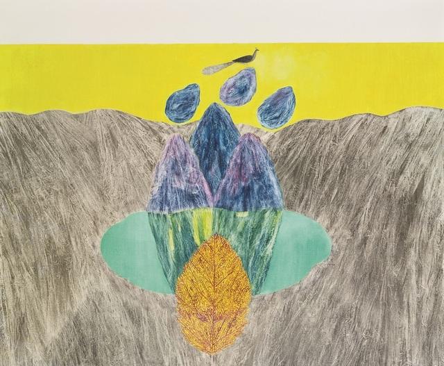 , 'Untitled (Anant Yatra),' , Dag Modern