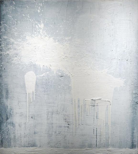 , 'Silence N001.16,' , Gail Severn Gallery
