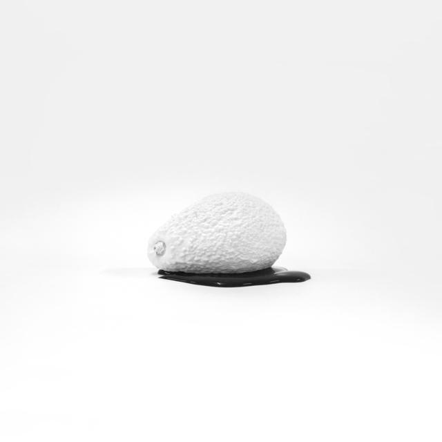 , 'Spill 4,' 2019, Lucia Mendoza