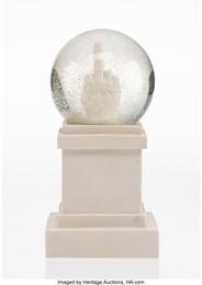 L.O.V.E. - Snowball