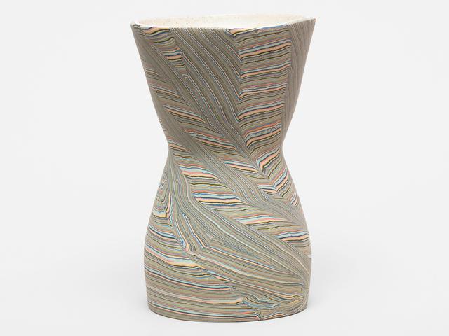 , 'Untitled,' 2018, Patrick Parrish Gallery