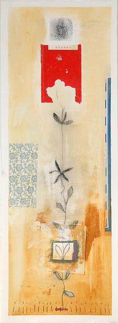 , 'Terra Cotta,' , Cerulean Arts