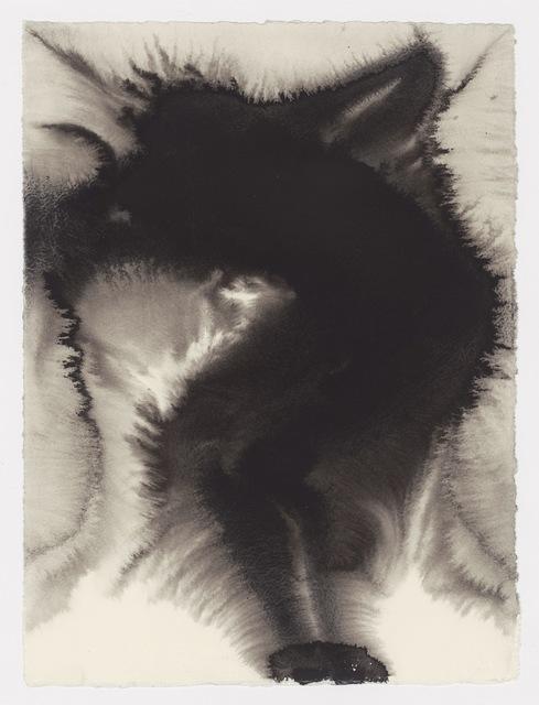 , 'BODY LI,' 2011, Sean Kelly Gallery