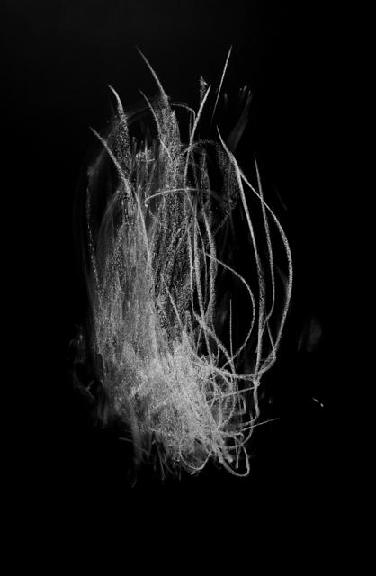 , 'Instante 1,' 2016, Nora Sotres Galeria