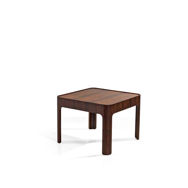 Isamu Kenmochi, 'Haco, Coffee Table', circa 1966, PIASA