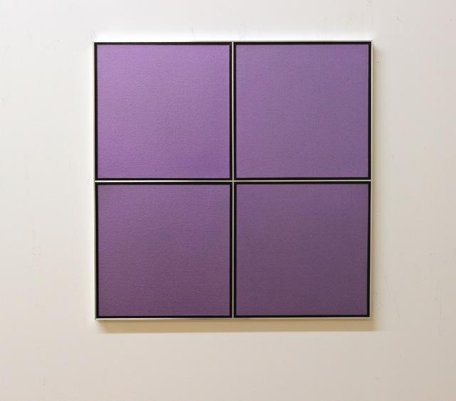 , 'TK4623-1/2-66,' 1966, Whitestone Gallery