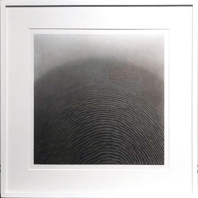 , 'Untitled 1,' 2017, ARTSOLAR