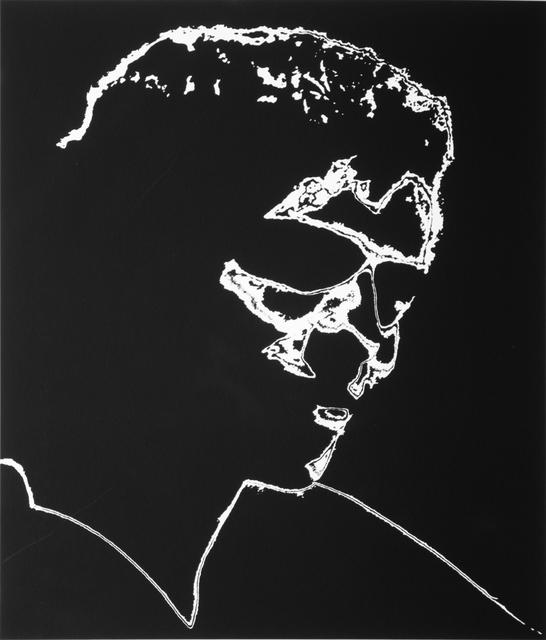 José Oiticica Filho, 'Derivação 68E(4)/62', 1962, Galeria Raquel Arnaud
