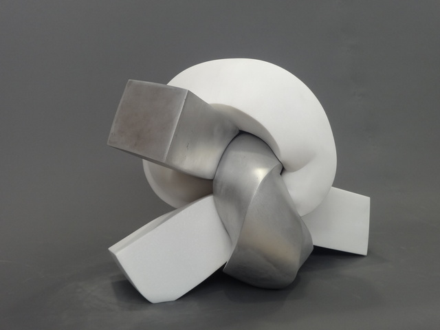 , 'Claror,' , Villa del Arte Galleries