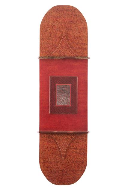 , 'Langkawi 16,' 1978, Chan + Hori Contemporary