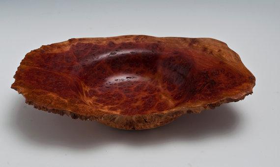 , 'Winged Bowl,' , InLiquid