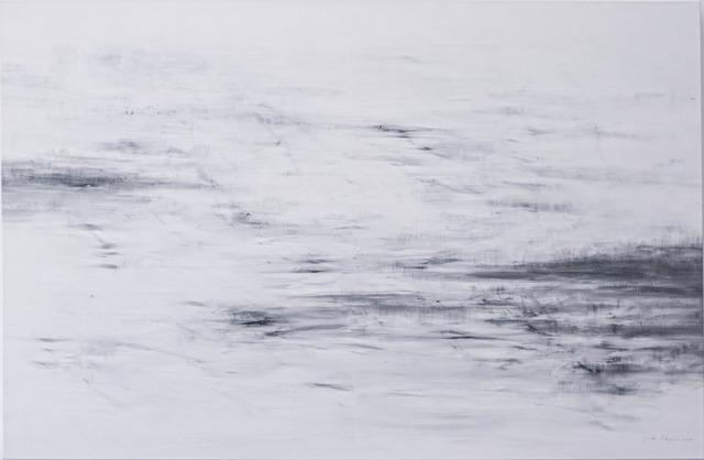 Yoshio Ikezaki, 'Untitled', 2019, Painting, Acrylic on Canvas, Kylin Gallery