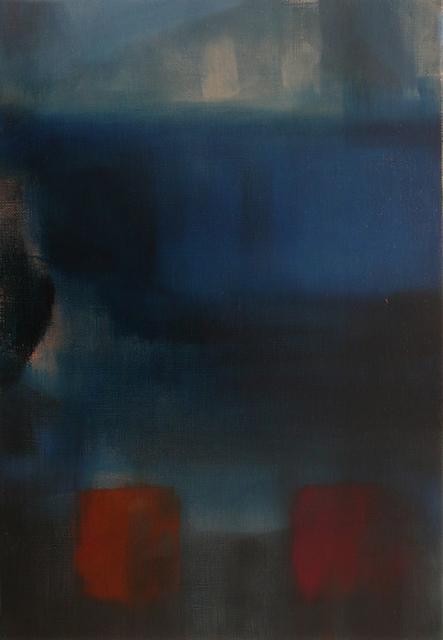 , 'Untitled,' 2011, Galleria Massimo Minini