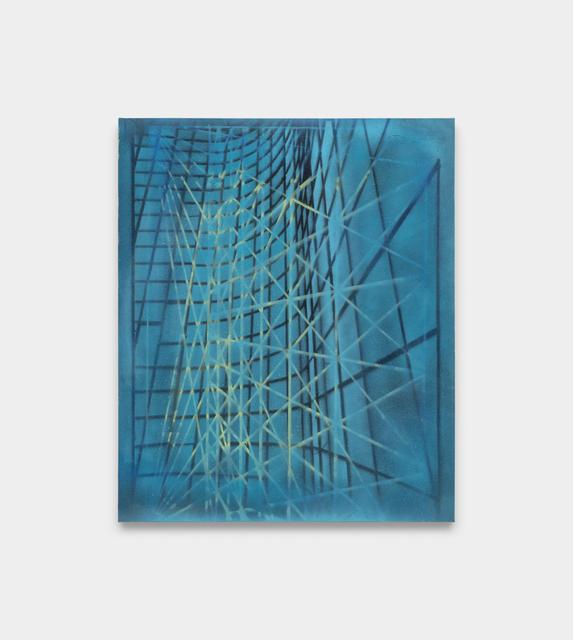 Marco Giannotti, 'untitled', 2018, Galeria Raquel Arnaud
