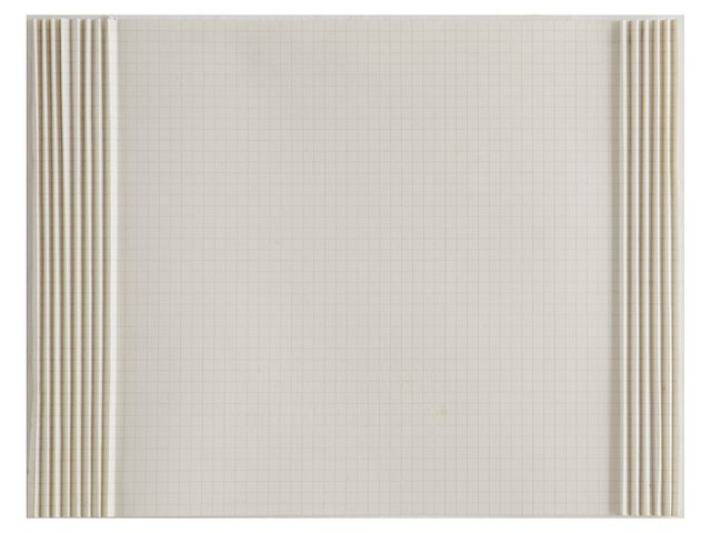 , 'Untitled,' 1970, Frittelli Arte Contemporanea