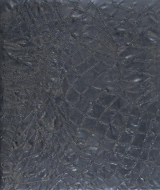, 'Untitled,' ca. 2011, Resource Art
