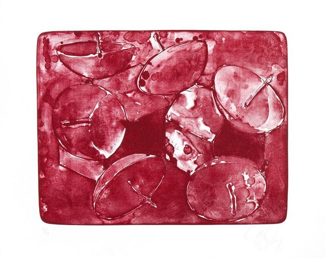 , 'Reciever I,' 2002, Fils Fine Arts