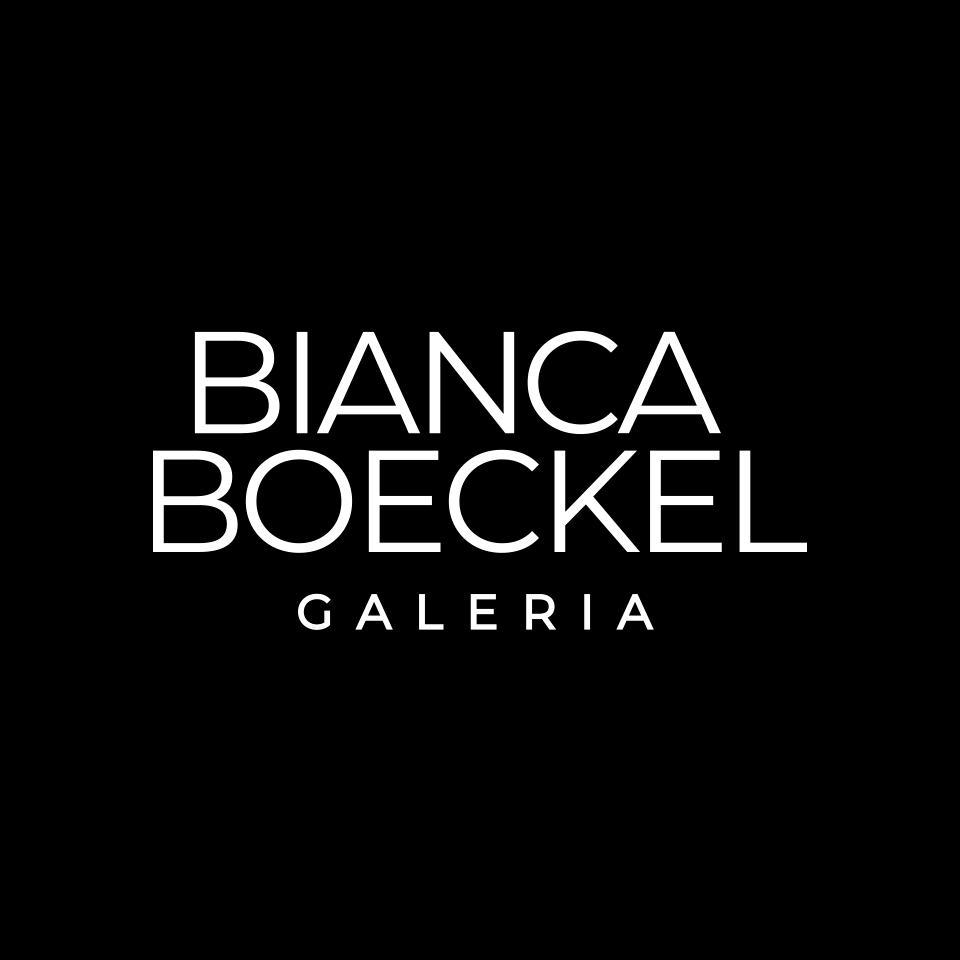 Bianca Boeckel Galeria
