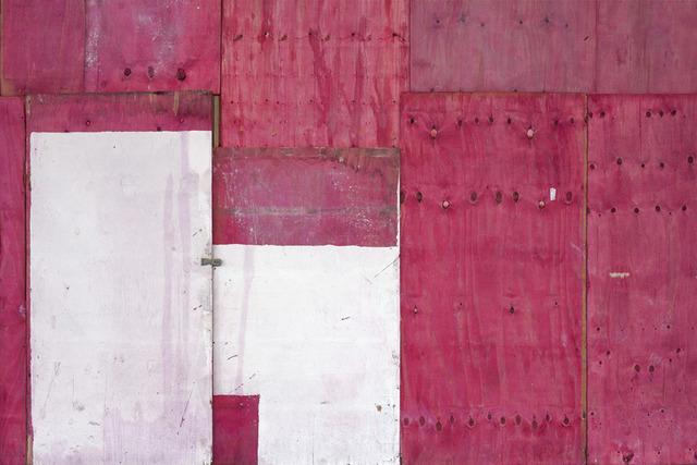 , 'Paisagem Blindada 20,' 2013, Galeria da Gávea