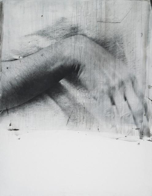 , 'DF #06,' 2013, Galerie Zwart Huis