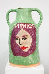 Dottie's Beauty Garnier HL1