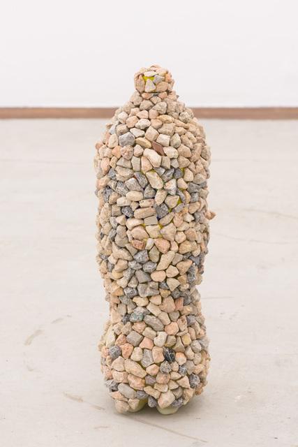 Lina Viste Grønli, 'Fanta', 2018, CCA Andratx Kunsthalle