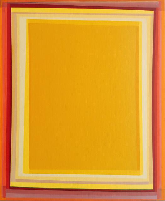 , 'Sunny side down,' 2017, Art Porters