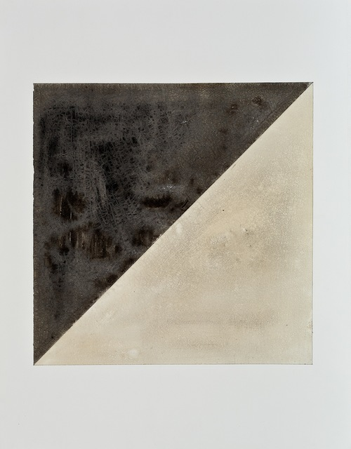 , 'Untitled IV,' 2013, Artemisa Gallery