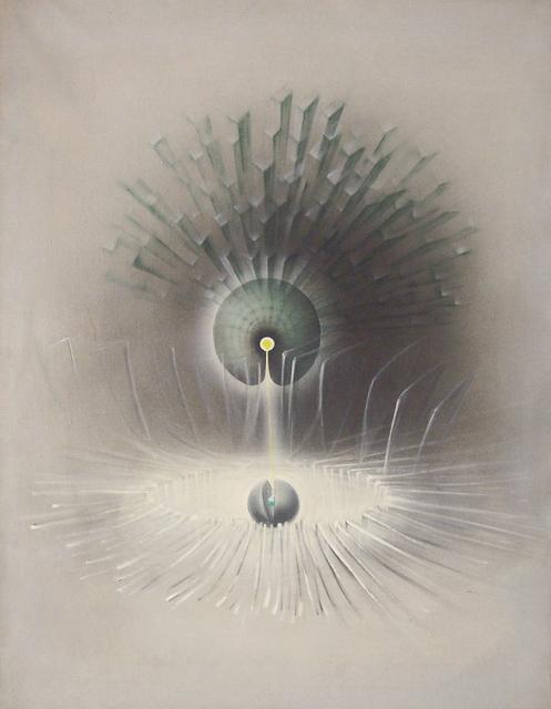 """, 'The Big Mother (""""La Grande Madre""""),' 1970, Brun Fine Art"""