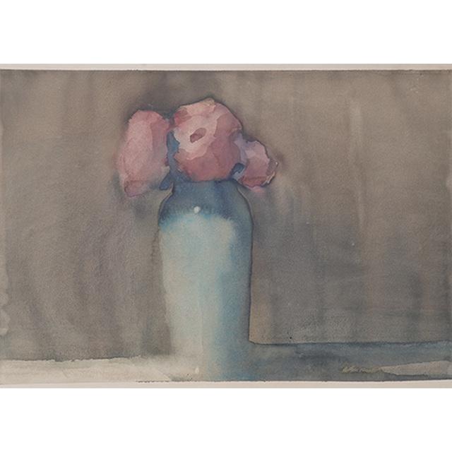 , 'Flor nº 85,' 2018, PIGMENT GALLERY