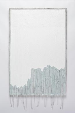 , 'WOP 3/3,' 2013, Octavia Art Gallery