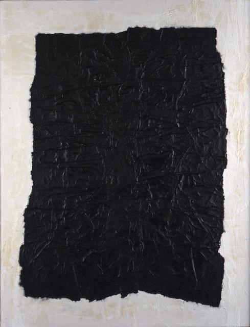 , 'Composition XXII,' 1992, Jeanne Bucher Jaeger