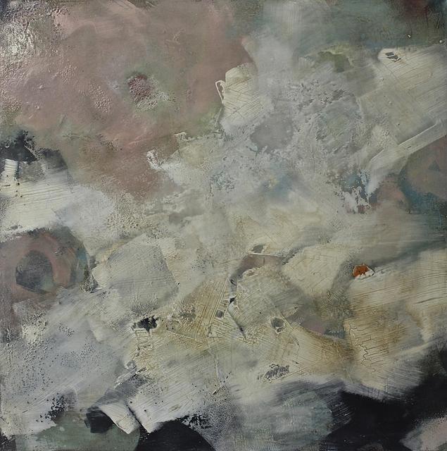 Sam Lock, 'A blossom fell', 2014, Cadogan Contemporary