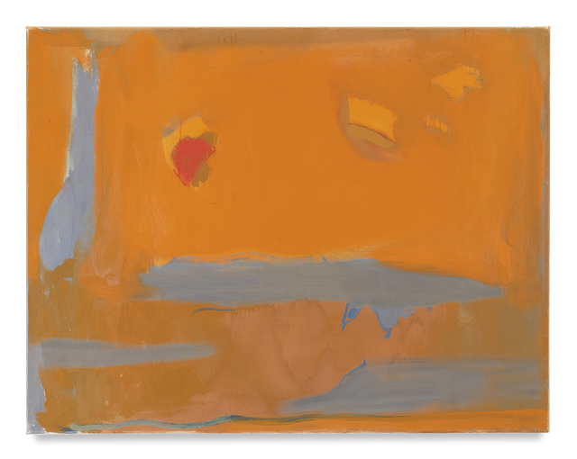 , 'Untitled,' 1992, Miles McEnery Gallery