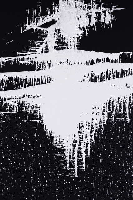 , 'Untitled,' 2014, CAMA Gallery