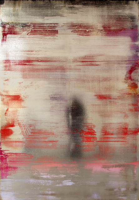 Nir Hod, 'The Life We Left Behind', 2018, Gavlak