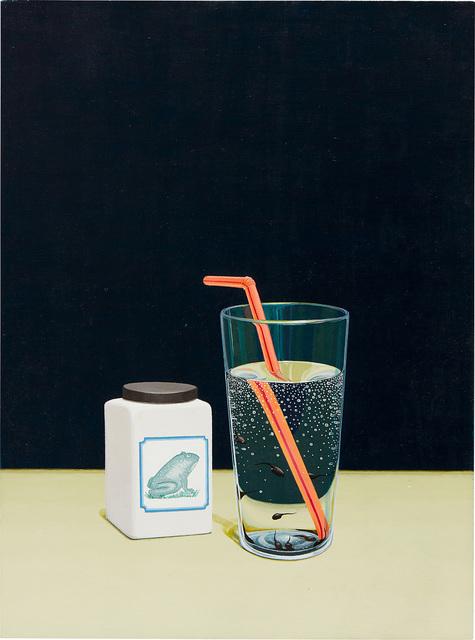 Lui Shtini, 'Untitled', 2008, Phillips