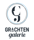 GrachtenGalerie